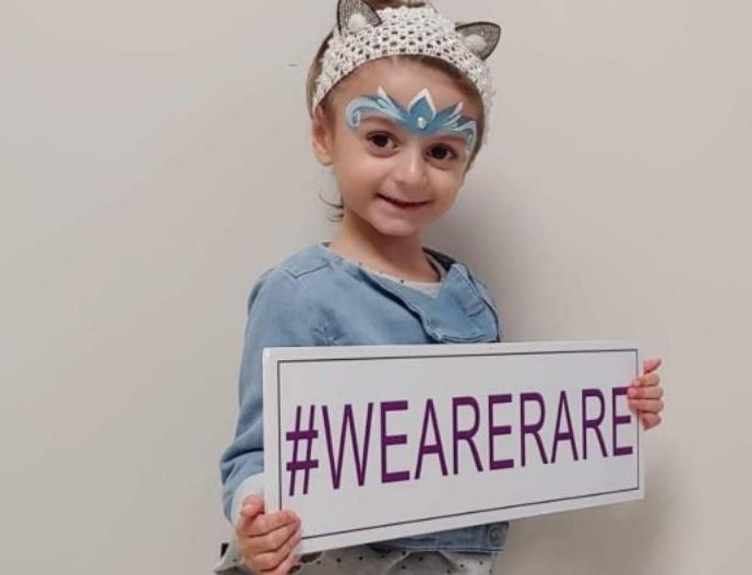 Progetto sostegno bambini con malformazioni – Acma Onlus 2020