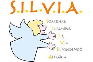 Neuropsichiatria Infantile – S.I.L.V.I.A. Onlus